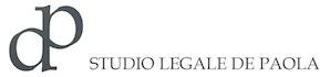 Studio Legale de Paola